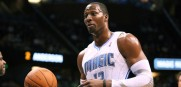 Dwight_Howard_Magic_2012_7