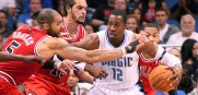 Dwight_Howard_Magic_2012_8