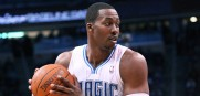 Dwight_Howard_Magic_2012_9