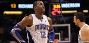 Dwight_Howard_Magic_2012_Presswire_1