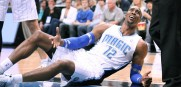 Dwight_Howard_Magic_2012_a_2