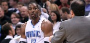 Dwight_Howard_Stan_Van_Gundy_Magic_2012_2