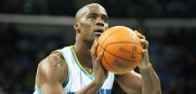 Emeka_Okafor_Hornets_2012_7