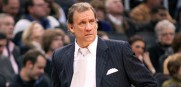 Flip_Saunders_Wizards_2012_1