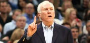 Gregg_Popovich_Spurs_2012_2