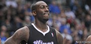 JJ_Hickson_Kings_2012_DAL_2