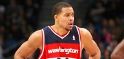 JaVale_McGee_Wizards_2012_1