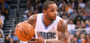 Jameer_Nelson_Magic_2012_4