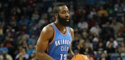 James_Harden_Thunder_2012_2