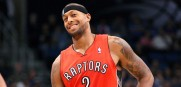 James_Johnson_Raptors_2012_3