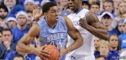 James_McAdoo_UNC_2012_ICON_1
