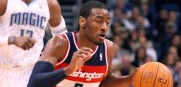 John_Wall_Wizards_2012_3