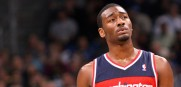 John_Wall_Wizards_2012_4