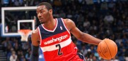 John_Wall_Wizards_2012_9