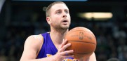 Josh_McRoberts_Lakers_2012_1