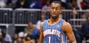 Kemba_Walker_Bobcats_2012_ICON_1