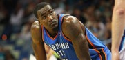 Kendrick_Perkins_Thunder_2012_2