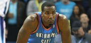Kendrick_Perkins_Thunder_2012_3