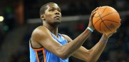 Kevin_Durant_Thunder_2012_6