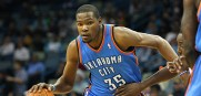 Kevin_Durant_Thunder_2012_7