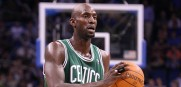 Kevin_Garnett_Celtics_2012_2