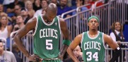 Kevin_Garnett_Paul_Pierce_Celtics_2012_1