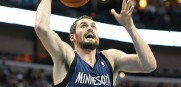 Kevin_Love_Timberwolves_2012_1