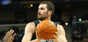 Kevin_Love_Timberwolves_2012_2