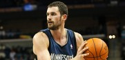 Kevin_Love_Timberwolves_2012_3