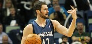 Kevin_Love_Timberwolves_2012_6