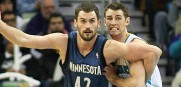 Kevin_Love_Timberwolves_2012_7