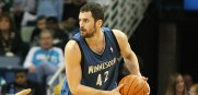 Kevin_Love_Timberwolves_2012_8