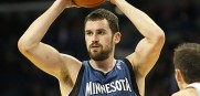 Kevin_Love_Timberwolves_2012_9