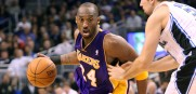 Kobe_Bryant_Lakers_2012_2