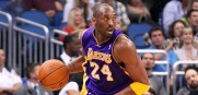 Kobe_Bryant_Lakers_2012_5