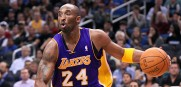 Kobe_Bryant_Lakers_2012_6