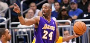 Kobe_Bryant_Lakers_2012_7