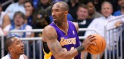 Kobe_Bryant_Lakers_2012_8