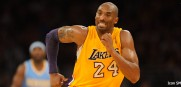 Kobe_Bryant_Lakers_2012_ICON_3