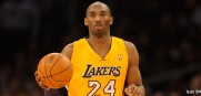 Kobe_Bryant_Lakers_2012_ICON_5