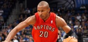 Leandro_Barbosa_Raptors_2012_3