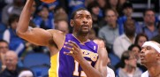 Metta_World_Peace_Lakers_2012_1