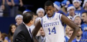 Michael_Kidd-Gilchrist_Kentucky_2012_ICON_2