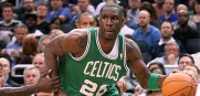 Mickael_Pietrus_Celtics_2012_2