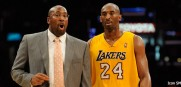 Mike_Brown_Kobe_Bryant_Lakers_2012_ICON_1