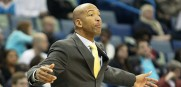 Monty_Williams_Hornets_2012_6