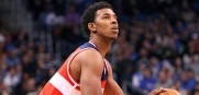Nick_Young_Wizards_2012_2