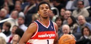 Nick_Young_Wizards_2012_3