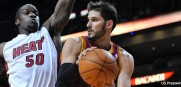 Omri_Casspi_Cavaliers_2012_Presswire_2