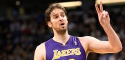 Pau_Gasol_Lakers_2012_1